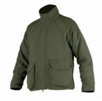 Куртка летняя мужская Beretta GU60-3681-0707