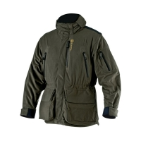 Куртка охотничья мужская Beretta GU6D-2286-0075