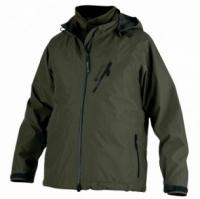 Куртка охотничья мужская Beretta GU7J-3125-0716