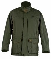 Куртка охотничья мужская Beretta GU7X-3654-0715