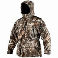 "Куртка охотничья мужская ""Beretta"" GU8E-3445-0860"