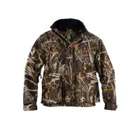 Куртка охотничья мужская Outlander  Beretta GU97-3310-0860