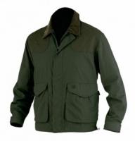 Куртка охотничья мужская Beretta  GU9W-3628-0706