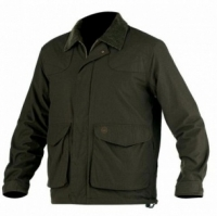 Куртка охотничья мужская Beretta  GU9W-3628-0725