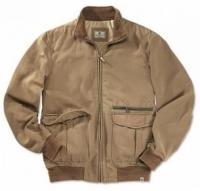 Куртка охотничья мужская Beretta GUA7-2801-0700