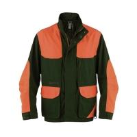 Куртка охотничья мужская Beretta GUB5-2602-072A