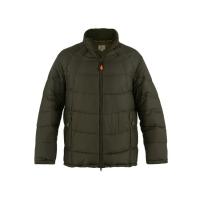Куртка охотничья мужская Beretta GUB7-3502-0716