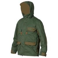 Куртка охотничья мужская Beretta GUC2-2999-071A