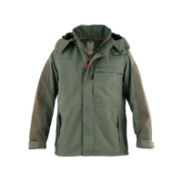 Куртка охотничья мужская Beretta GUC3-3138-0729