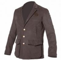 Пиджак мужской Beretta GUD5-1878-0803
