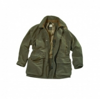 Куртка охотничья мужская Beretta GUL6-3660-0075