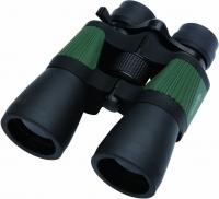 Бинокль Gamo 8-24x50 Zoom