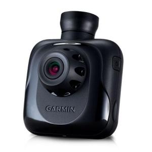 Garmin, Автомобильный видеорегистратор GDR 35