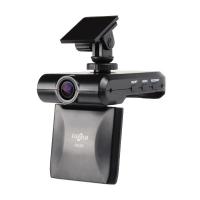 Автомобильный видеорегистратор Gazer F510