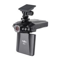 Автомобильный видеорегистратор Gazer S514