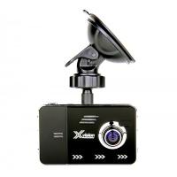 Видеорегистратор X-Vision H-500