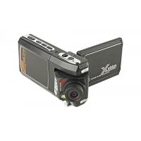 Видеорегистратор X-Vision H-900