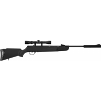 Пневматическая винтовка Hatsan MAGNUM 85 Sniper