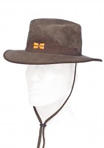 Головные уборы, Демисезонная круглая шляпа Oak