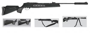 Пневматические винтовки, HATSAN 125 Sniper