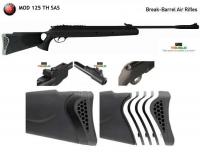 Пневматическая винтовка HATSAN 125 TH SAS