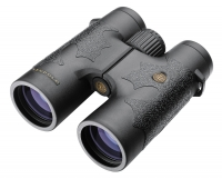 Бинокль Leupold Hawthorne 10x42mm Roof Black