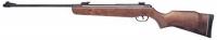 Gamo, Пневматическая винтовка Gamo Hunter 440 IGT
