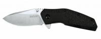 Нож KAI Kershaw 3850 Swerve