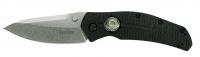 Нож KAI THISTLE 3812