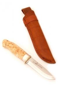 Karesuandokniven, Нож Karesuandokniven Hunter RWL34 Ножны в комплекте