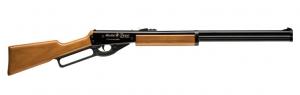 Crosman, Пневматическая винтовка Crosman Marlin Cowboy LAM 350