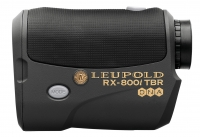 Дальномер Leupold RX-800i TBR with DNA Digital Laser Rangefinder
