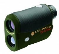 Дальномер Leupold RX-FullDraw