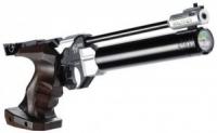 Пневматический пистолет Umarex Walther LP 300 Club Gr.M