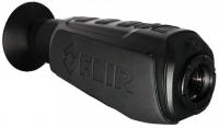 Тепловизоры средней дальности действия FLIR Scout  LS64
