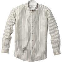 Рубашка мужская BERETTA LU01-7519-0177