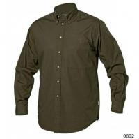 "Рубашка мужская ""BERETTA"" LU49-1812-0802"
