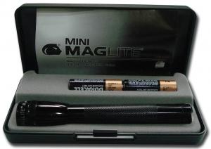 MAGLITE, MAG-Lite M2A01L