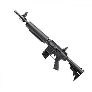 Crosman, Пневматическая винтовка Crosman M417