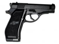 KWC, KWC Beretta M84