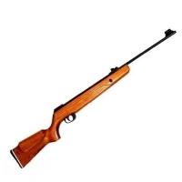 Пневматическая винтовка Magtech 750 Wood Black