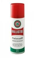 Масло Klever Ballistol 200ml спрей