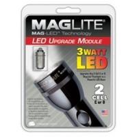Модуль Maglite LED/MOD 2DC