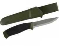 Нож MORA 748 MG