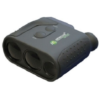 Лазерный дальномер Newcon LRM 1500 7X25