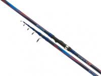 Серфовое удилище SHIMANO NEXAVE CX TELE SURF 420-170