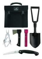 Gerber, 22-05635 Набор Gerber Sport Utility Kit