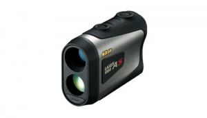 Nikon, Nikon Laser Rangefinder 1000 AS