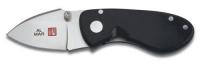 SLB1 Нож Al-Mar S.L.B.