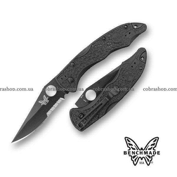 Нож benchmade 10402 pika ii скачать модель ножа охотничий для ксс